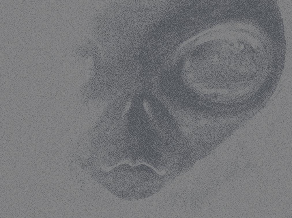 Me the E.T.